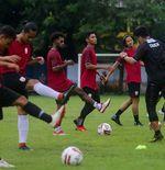 Persis Solo dari Liga 2 juga Terkena Efek Kepastian Start Liga 1 2021-2022