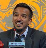 Izin Piala Menpora 2021 Keluar, Borneo FC Langsung Tancap Gas