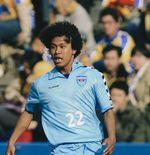 Sejarah Pemain Kamboja, Filipina, Singapura, dan Timor Leste di J.League: Ada yang Pernah Bermain di Indonesia