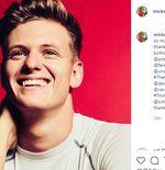 Nama Belakang Schumacher Bukan Jadi Tekanan bagi Mick di F1 2021