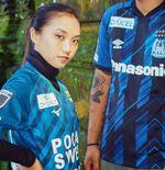 Asal-usul dan Arti Nama Klub-Klub Meiji Yasuda J1 League: Bahasa Asing dan Harapan
