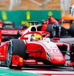 Lewis Hamilton Dekati Rekor Michael Schumacher, Mick Schumacher Ingat Ucapan Ayah