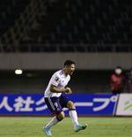 Leo Ceara Dibuang Vitoria dan Kini Sukses bersama Yokohama F. Marinos