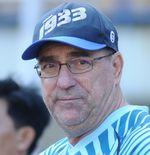 Masalah Persib Terungkap Saat Hadapi Barito Putera di Liga 1 2021-2022