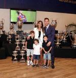 VIDEO: Menyaksikan Hari Terakhir Lionel Messi di Barcelona