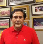 David Sulaksmono Sebut Aura Bintang Diego Maradona Sangat Terlihat di Piala Dunia Junior 1979