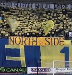 6 Klub Juara di ASEAN, Satu dari Indonesia yang Senasib dengan Chievo Verona
