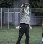 Bali United Boyong 19 Pemain Hadapi Timnas U-23 Indonesia, Ini Daftarnya