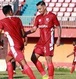 Rahmad Darmawan Kantongi Komposisi Skuad Utama Madura United untuk Liga 1 2021-2022