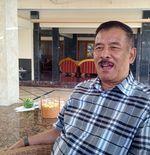 Rumor Transfer: Klub Malaysia Kontak Persib Tanya Status Febri Hariyadi