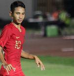 60 Pemain Muda Terbaik Dunia 2021 versi Guardian: Satu Pemain Indonesia Masuk Daftar