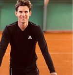 Rafael Nadal: Dominic Thiem Rival Berat di ATP Finals 2020