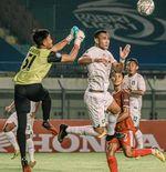 Hasil Analisis Aji Santoso Soal Hasil Buruk Persebaya Lawan PSM Makassar
