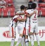 Preview Semifinal J.League Cup Leg 2: Penentuan Menuju Final, Disiarkan Gratis