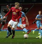 Newcastle United Bisa Membidik 5 Pemain Ini Lagi