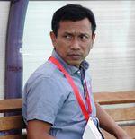 Persita Tangerang Tak Memasang Target Ambisius di Liga 1 2021-2022