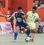 Menerawang 2021 dan Harapan Baru untuk Perkembangan Futsal Indonesia