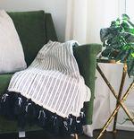 4 Manfaat Daun Ivy untuk Kesehatan, selain Berfungsi Mempercantik Rumah
