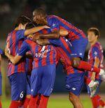 Semifinal J.League Cup: Nagoya Grampus vs F.C.Tokyo - Tembok Langerak vs Juara Bertahan