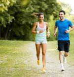 Terbukti Bakar Kalori Lebih Banyak, 4 Olahraga Ini Cocok Buat yang Lagi Diet