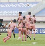 5 Fakta Menarik Hasil Laga Tira Persikabo vs Madura United di Liga 1 2021-2022