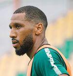 Eks Pemain Leicester City Sabar Menanti Kejelasan Nasib Liga 1 2021-2022