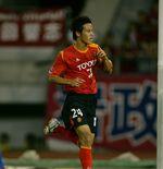Keisuke Honda, Pemain Serba Bisa yang Memulai dari J.League lalu ke Empat Konfederasi