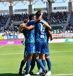 Hasil dan Highlight J1 League Pekan Ke-31: Iniesta Gemilang di Vissel Kobe, Kawasaki Frontale Terus Menang