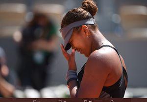 9 Atlet Dunia yang Pernah Mengalami Isu Kesehatan Mental