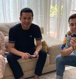 Pengakuan Taufik Hidayat Bikin Heboh Bulu Tangkis Malaysia, BAM Ikut Merespons