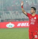 Persija Resmi Lepas Permanen Dua Pemain Penting ke Klub Liga 2