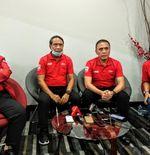 Madura United Maksa Liga Harus Dihentikan, PSSI Cuek Bebek