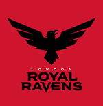 Alexx Resmi Perkuat London Royal Ravens Jelang Turnamen Call of Duty League