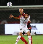Pemain Berdarah Indonesia Jadi Fokus di Laman Resmi J.League