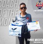 Liga TopSkor U-17: Disiplin Tinggi, Fokus, tapi Tetap Gembira
