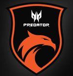 TNC Predator Resmi Ikuti MPL PH Season 8
