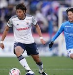 Preview J1 League Pekan Ke-30: Derbi Yokohama hingga Pertarungan Zona Merah