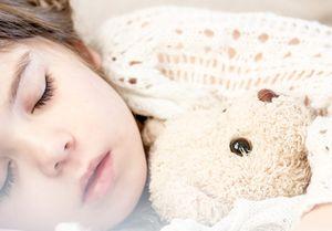 Waktu Tidur Ideal Berdasarkan Usia, mulai Bayi hingga Lansia