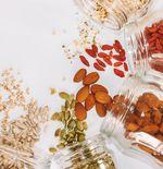 5 Makanan yang Mengandung Zinc Tinggi untuk Kesehatan Tubuh