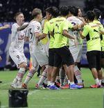 Preview Perempat Final J.League Cup Leg 1: Berebut Langkah Menuju Semifinal