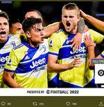Hasil dan Klasemen Liga Italia: AC Milan Ciptakan Persaingan dengan Inter Milan