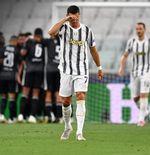 Saudara Cristiano Ronaldo Diduga Produksi Jersey Palsu