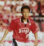 Kisah Ayah dan Anak di J.League, Duo Hirose Loyalis dan Produk Urawa Reds