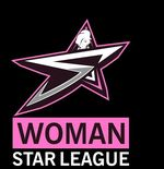 Woman Star League Season 3: Enam Tim Ladies Melaju ke Playoff