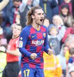 VIDEO: Antoine Griezmann Sebut Barcelona Hadapi 6 Laga Final