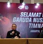 Dua Bulan TC di Kroasia, Shin Tae-yong Punya Gambaran Lengkap Timnas U-19 Indonesia