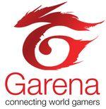 Garena Bagikan Berbagai Hadiah di Empat Gamenya Sambut Kemerdekaan Indonesia