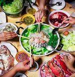 Mengenal Diet Pescatarian dan Manfaatnya bagi Kesehatan
