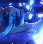 Valve Luncurkan Summer Event Dota 2, Aghanim's Labyrinth