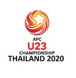 Korea Selatan Juara Piala Asia U-23 Usai Kalahkan Arab Saudi